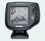 Humminbird Matrix 47x 3D